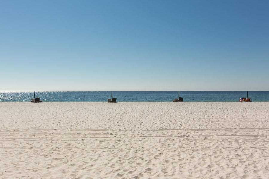 San Carlos #1208 Condo rental in San Carlos - Gulf Shores in Gulf Shores Alabama - #31