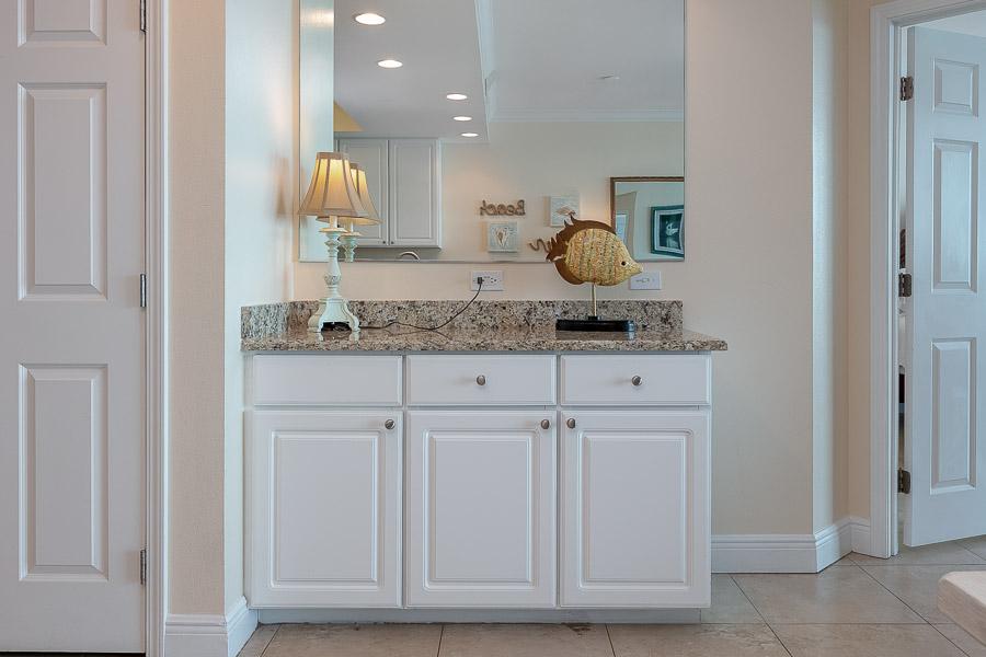 San Carlos #1505 Condo rental in San Carlos - Gulf Shores in Gulf Shores Alabama - #5