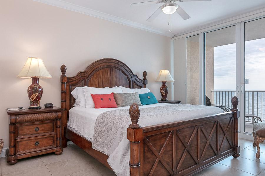 San Carlos #1505 Condo rental in San Carlos - Gulf Shores in Gulf Shores Alabama - #6
