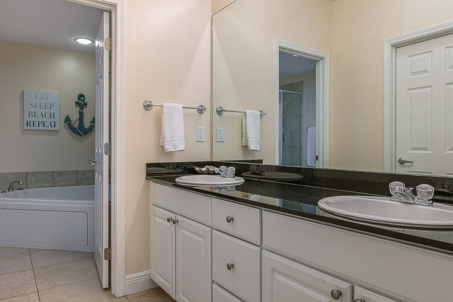 San Carlos #1505 Condo rental in San Carlos - Gulf Shores in Gulf Shores Alabama - #8