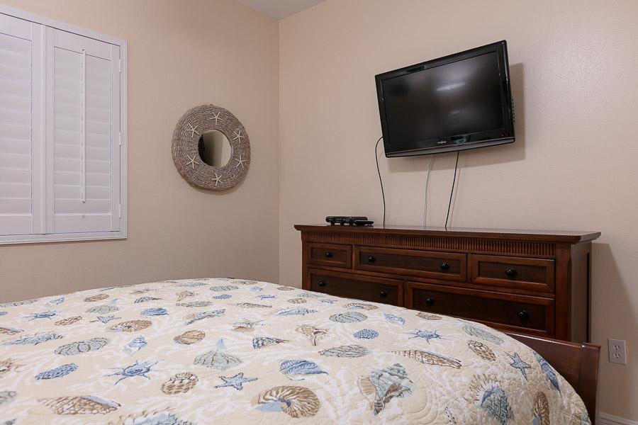 San Carlos #1505 Condo rental in San Carlos - Gulf Shores in Gulf Shores Alabama - #11