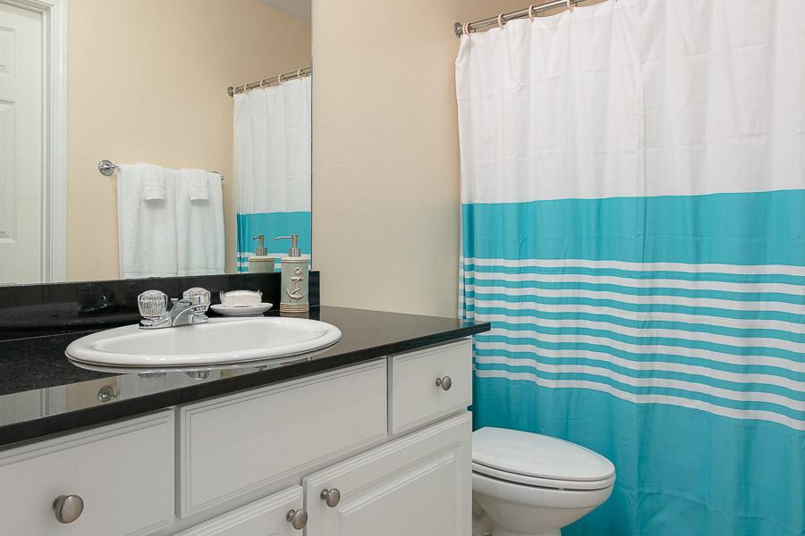 San Carlos #1505 Condo rental in San Carlos - Gulf Shores in Gulf Shores Alabama - #12