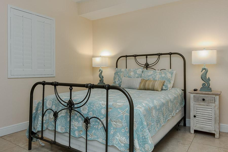 San Carlos #1505 Condo rental in San Carlos - Gulf Shores in Gulf Shores Alabama - #13