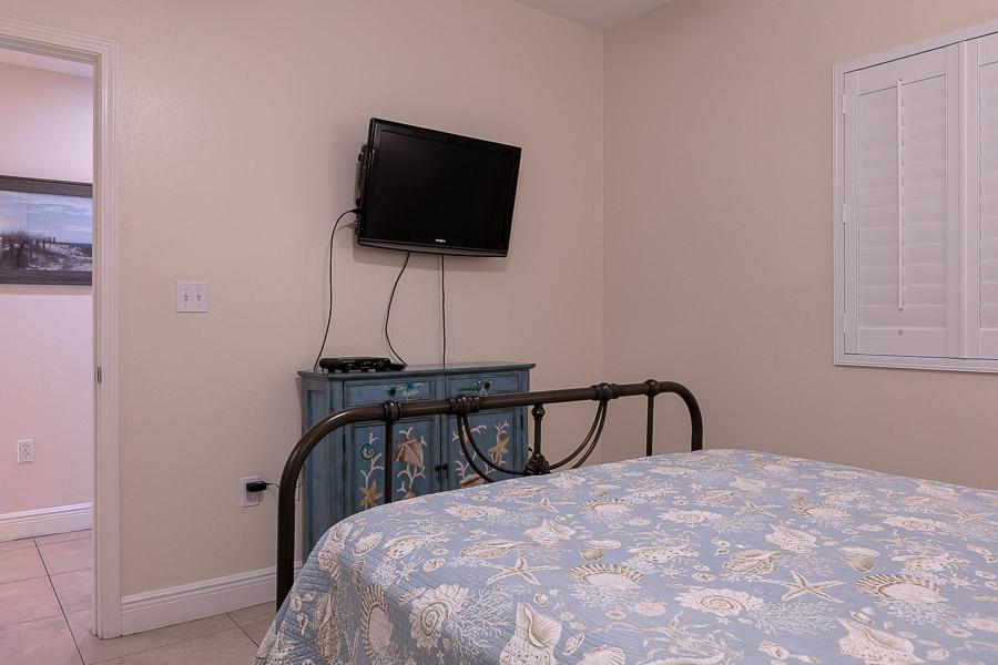 San Carlos #1505 Condo rental in San Carlos - Gulf Shores in Gulf Shores Alabama - #14