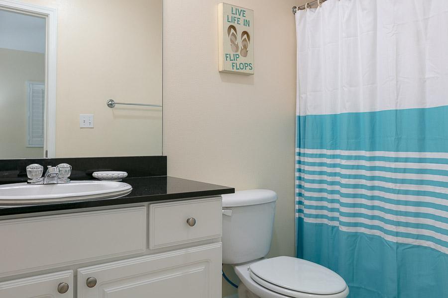 San Carlos #1505 Condo rental in San Carlos - Gulf Shores in Gulf Shores Alabama - #15