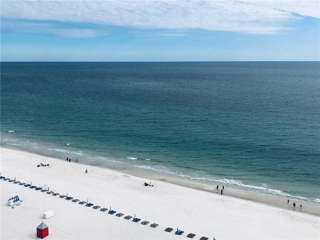 San Carlos #1505 Condo rental in San Carlos - Gulf Shores in Gulf Shores Alabama - #16