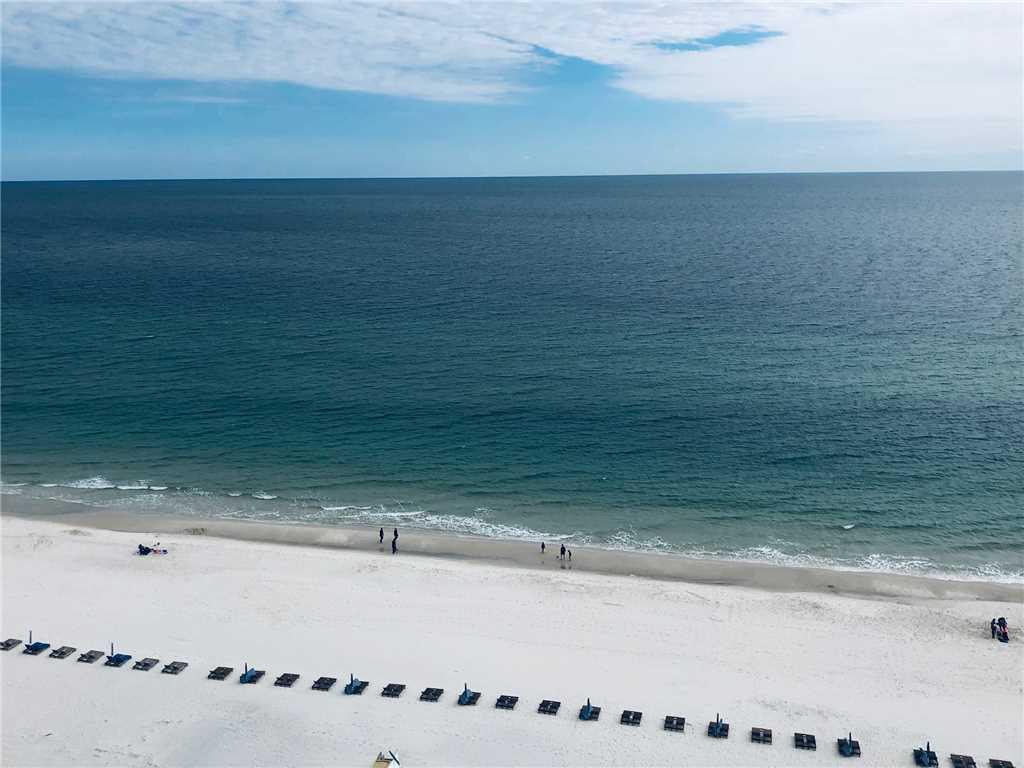 San Carlos #1505 Condo rental in San Carlos - Gulf Shores in Gulf Shores Alabama - #17