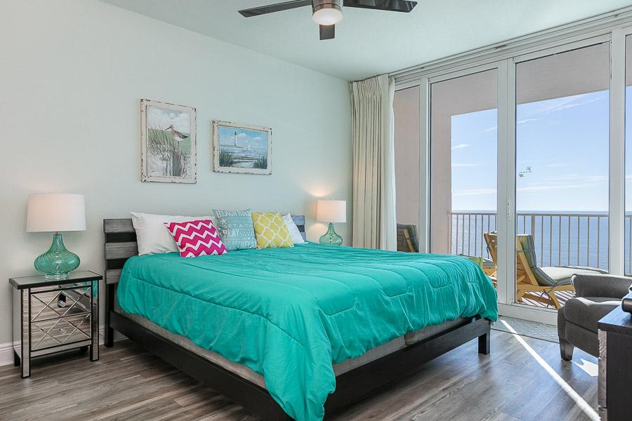 San Carlos #1808 Condo rental in San Carlos - Gulf Shores in Gulf Shores Alabama - #6