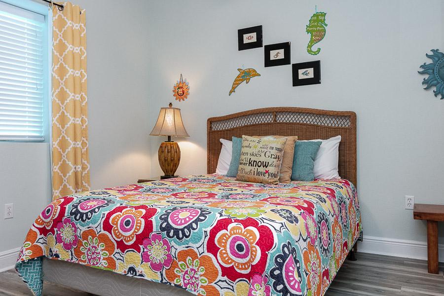 San Carlos #1808 Condo rental in San Carlos - Gulf Shores in Gulf Shores Alabama - #10