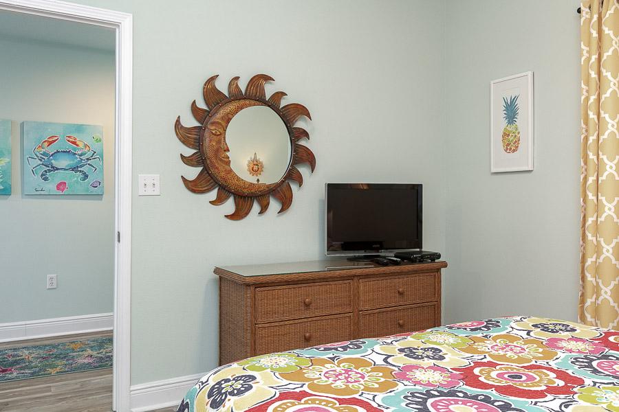San Carlos #1808 Condo rental in San Carlos - Gulf Shores in Gulf Shores Alabama - #11