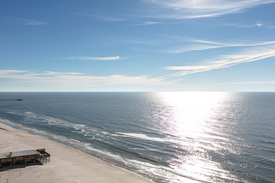 San Carlos #1808 Condo rental in San Carlos - Gulf Shores in Gulf Shores Alabama - #15