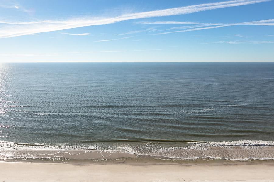 San Carlos #1808 Condo rental in San Carlos - Gulf Shores in Gulf Shores Alabama - #16