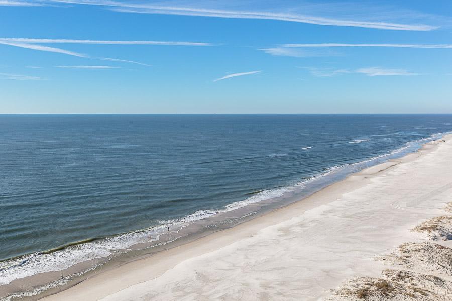 San Carlos #1808 Condo rental in San Carlos - Gulf Shores in Gulf Shores Alabama - #17
