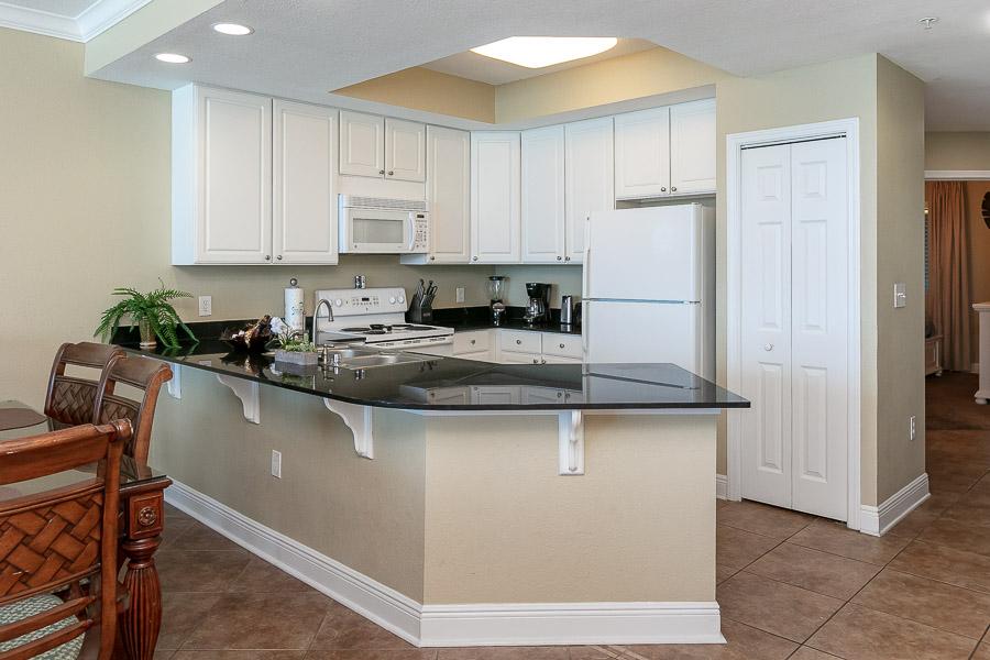 San Carlos #405 Condo rental in San Carlos - Gulf Shores in Gulf Shores Alabama - #4