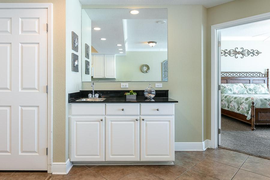 San Carlos #405 Condo rental in San Carlos - Gulf Shores in Gulf Shores Alabama - #5