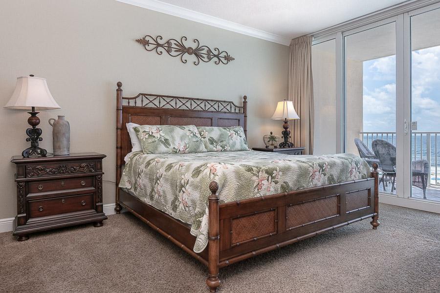 San Carlos #405 Condo rental in San Carlos - Gulf Shores in Gulf Shores Alabama - #6