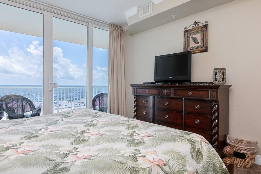 San Carlos #405 Condo rental in San Carlos - Gulf Shores in Gulf Shores Alabama - #7