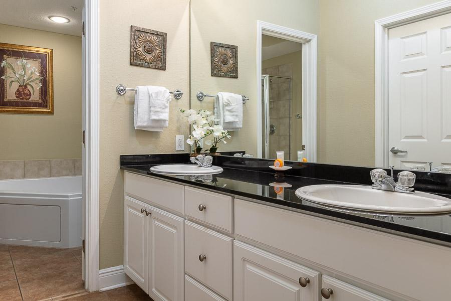 San Carlos #405 Condo rental in San Carlos - Gulf Shores in Gulf Shores Alabama - #8
