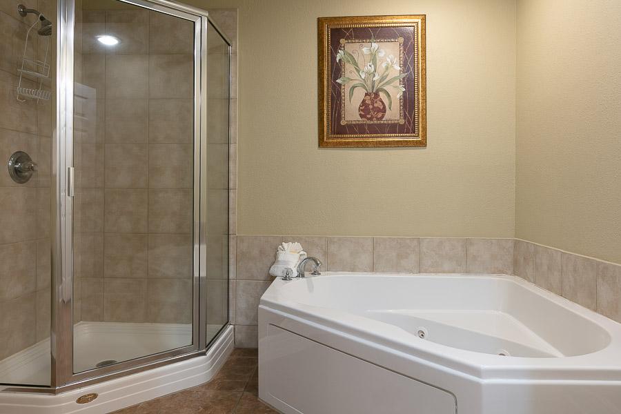 San Carlos #405 Condo rental in San Carlos - Gulf Shores in Gulf Shores Alabama - #9