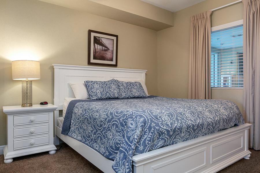 San Carlos #405 Condo rental in San Carlos - Gulf Shores in Gulf Shores Alabama - #10