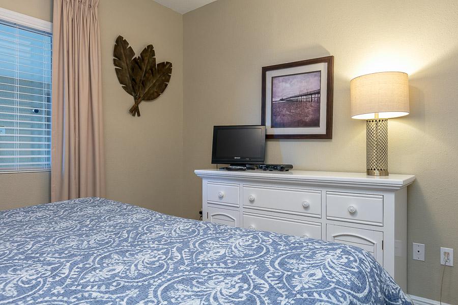 San Carlos #405 Condo rental in San Carlos - Gulf Shores in Gulf Shores Alabama - #11