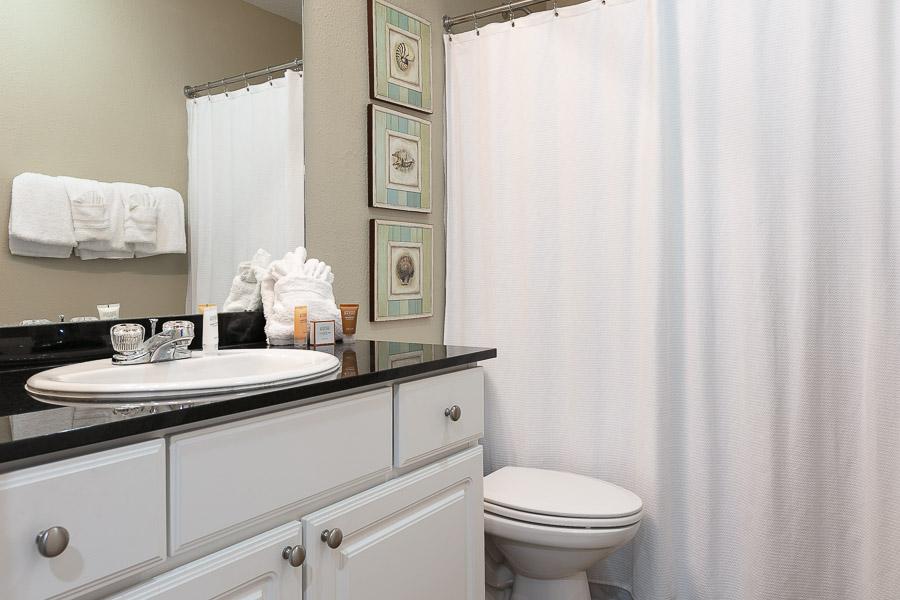 San Carlos #405 Condo rental in San Carlos - Gulf Shores in Gulf Shores Alabama - #12