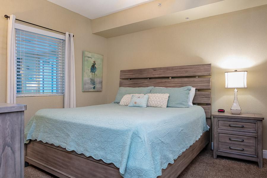 San Carlos #405 Condo rental in San Carlos - Gulf Shores in Gulf Shores Alabama - #13