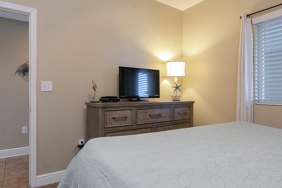 San Carlos #405 Condo rental in San Carlos - Gulf Shores in Gulf Shores Alabama - #14