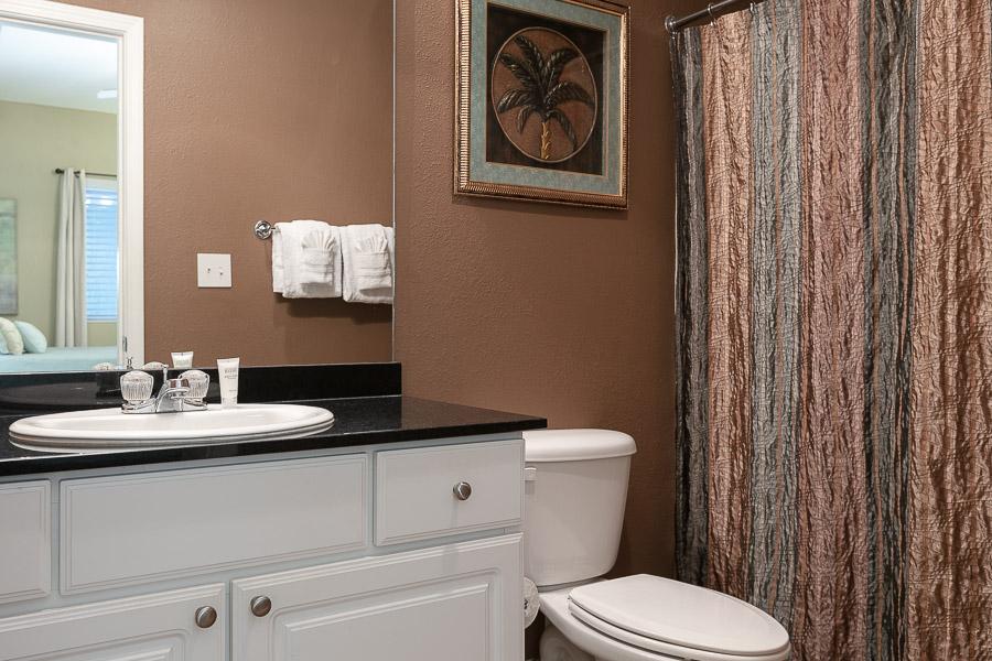 San Carlos #405 Condo rental in San Carlos - Gulf Shores in Gulf Shores Alabama - #15