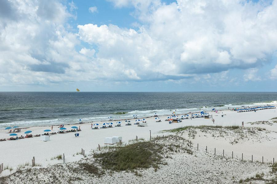 San Carlos #405 Condo rental in San Carlos - Gulf Shores in Gulf Shores Alabama - #20