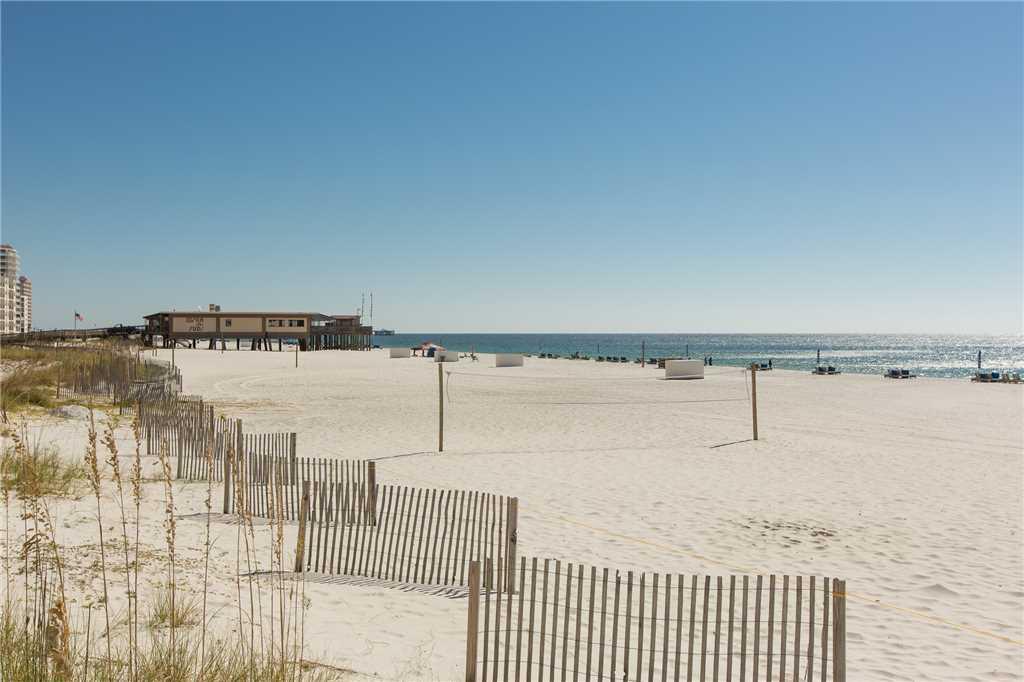 San Carlos #405 Condo rental in San Carlos - Gulf Shores in Gulf Shores Alabama - #37