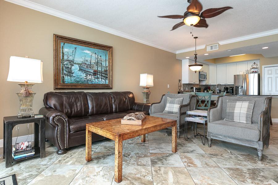 San Carlos #606 Condo rental in San Carlos - Gulf Shores in Gulf Shores Alabama - #2