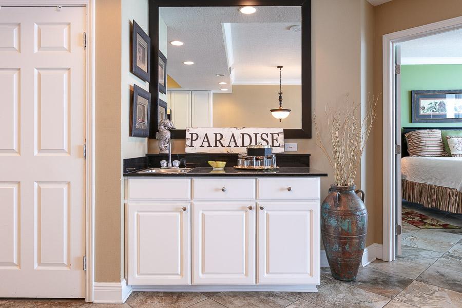San Carlos #606 Condo rental in San Carlos - Gulf Shores in Gulf Shores Alabama - #5