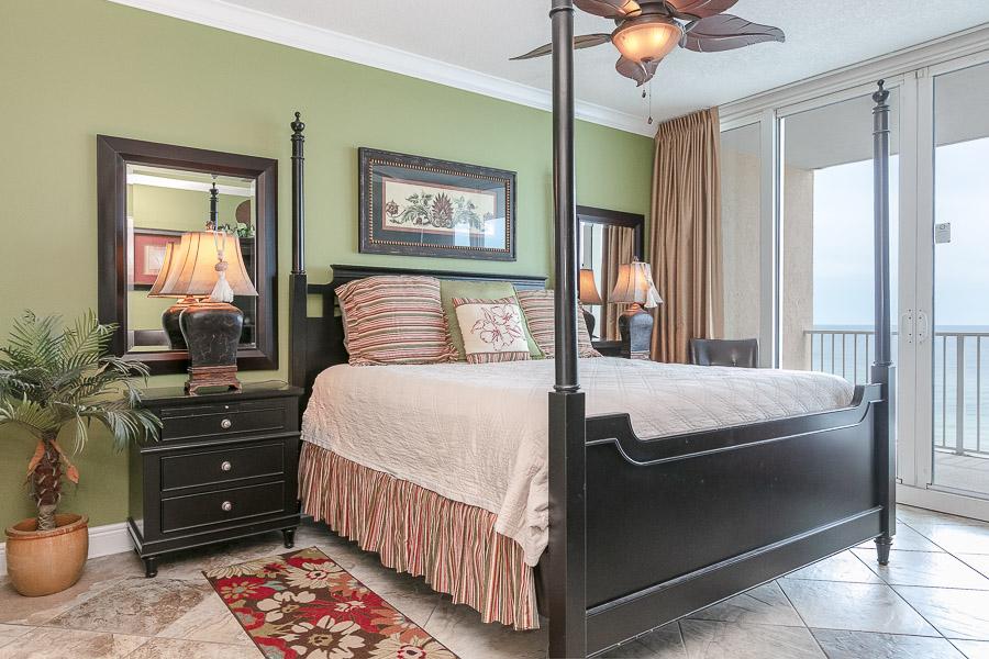 San Carlos #606 Condo rental in San Carlos - Gulf Shores in Gulf Shores Alabama - #6