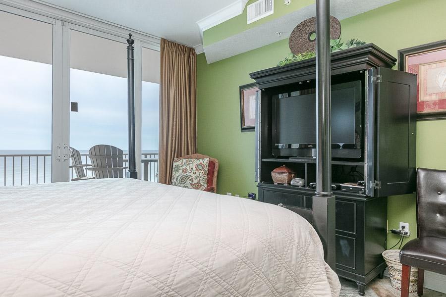 San Carlos #606 Condo rental in San Carlos - Gulf Shores in Gulf Shores Alabama - #7