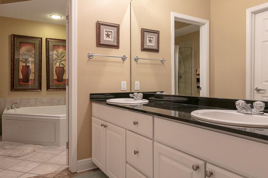 San Carlos #606 Condo rental in San Carlos - Gulf Shores in Gulf Shores Alabama - #8