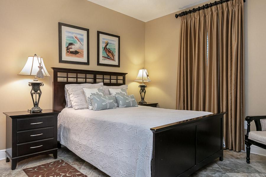 San Carlos #606 Condo rental in San Carlos - Gulf Shores in Gulf Shores Alabama - #10