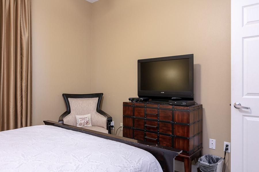 San Carlos #606 Condo rental in San Carlos - Gulf Shores in Gulf Shores Alabama - #11