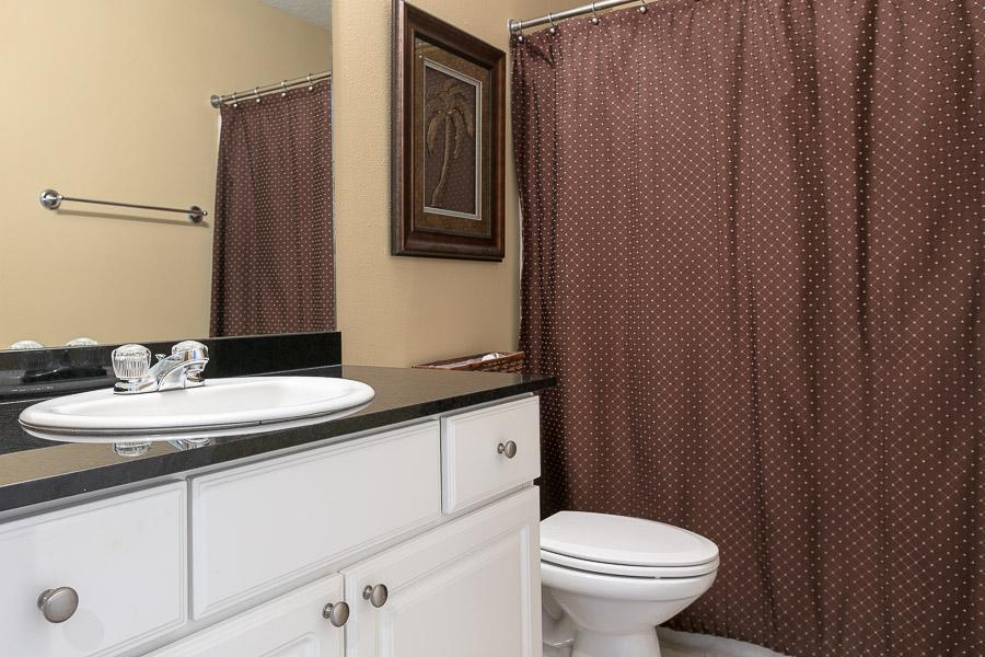 San Carlos #606 Condo rental in San Carlos - Gulf Shores in Gulf Shores Alabama - #12