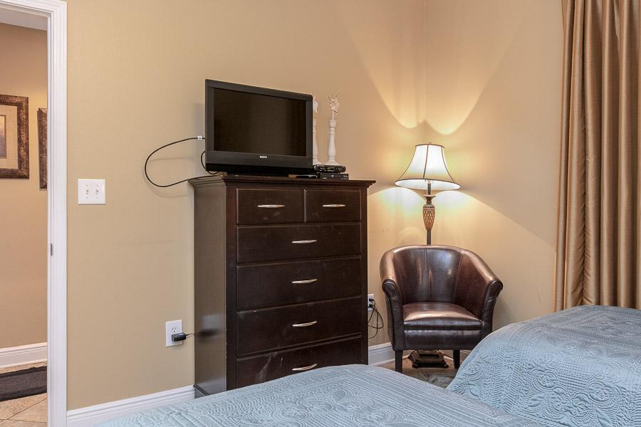 San Carlos #606 Condo rental in San Carlos - Gulf Shores in Gulf Shores Alabama - #14
