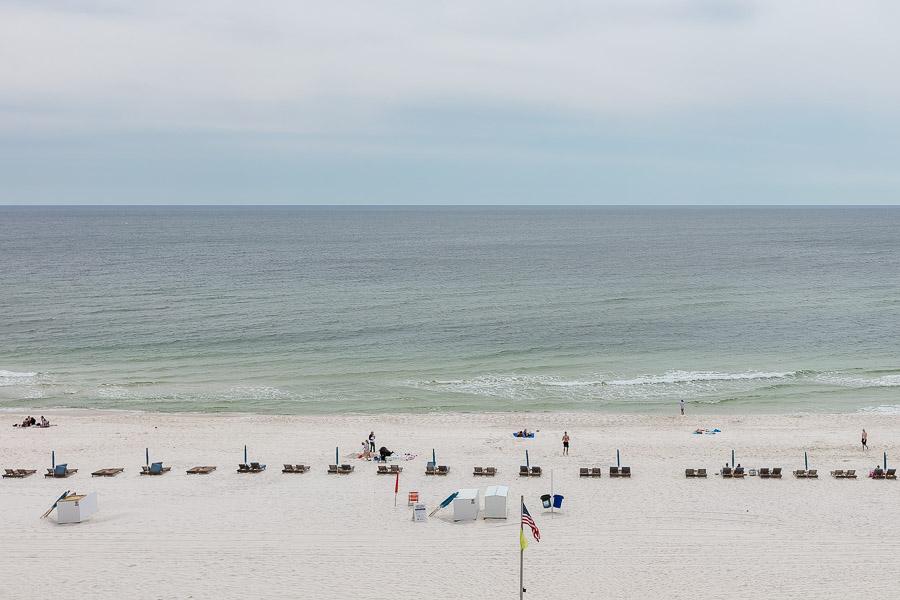 San Carlos #606 Condo rental in San Carlos - Gulf Shores in Gulf Shores Alabama - #19