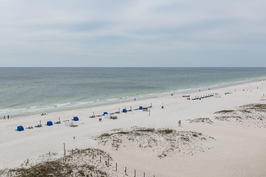 San Carlos #606 Condo rental in San Carlos - Gulf Shores in Gulf Shores Alabama - #20