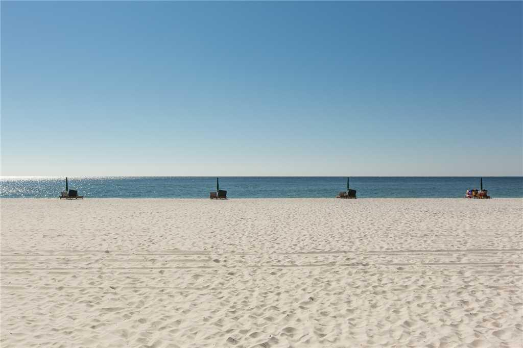 San Carlos #606 Condo rental in San Carlos - Gulf Shores in Gulf Shores Alabama - #33