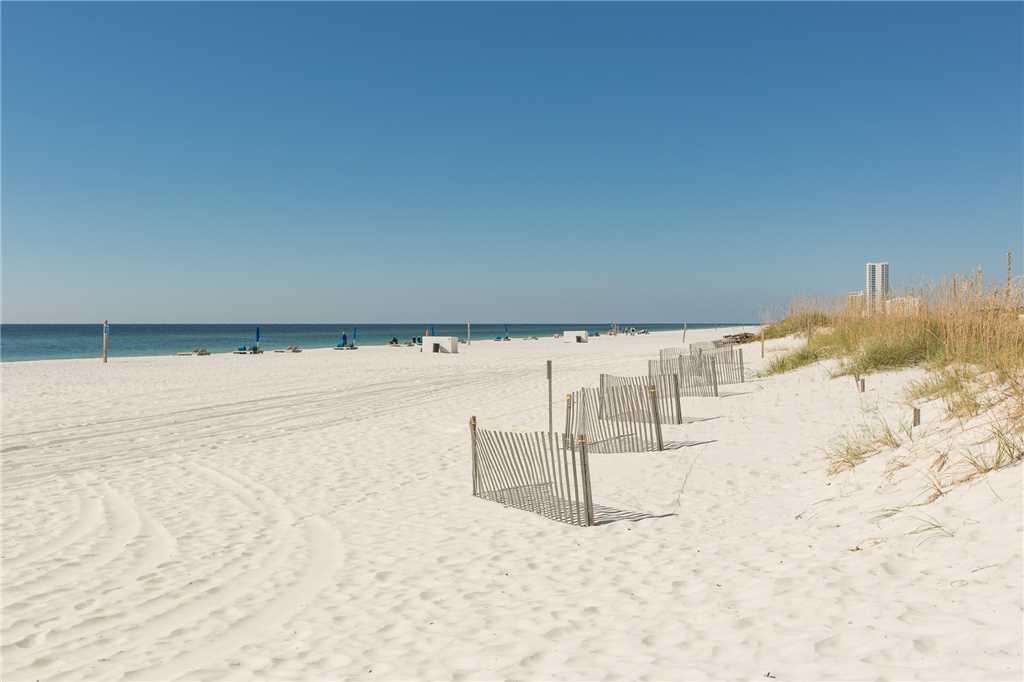 San Carlos #606 Condo rental in San Carlos - Gulf Shores in Gulf Shores Alabama - #34