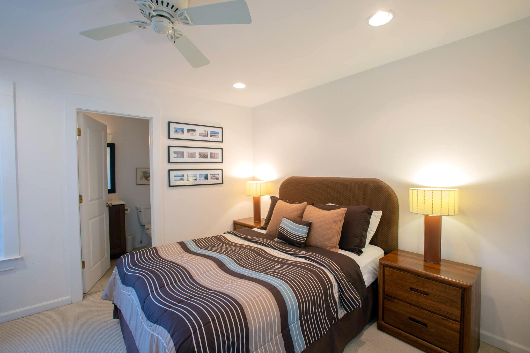 San De Luna #12 Townhouse rental in San DeLuna Pensacola Beach in Pensacola Beach Florida - #15