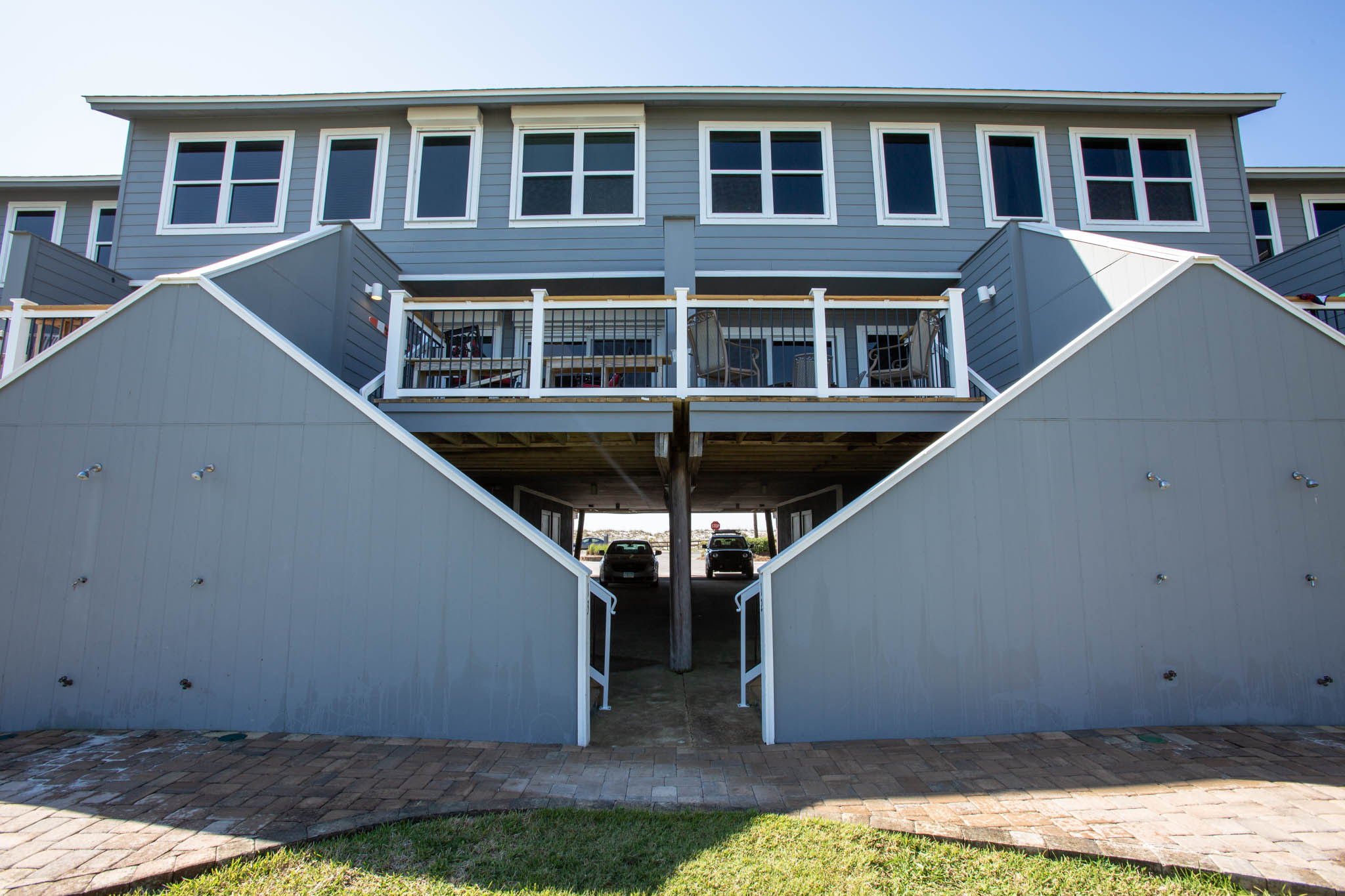 San De Luna #12 Townhouse rental in San DeLuna Pensacola Beach in Pensacola Beach Florida - #23