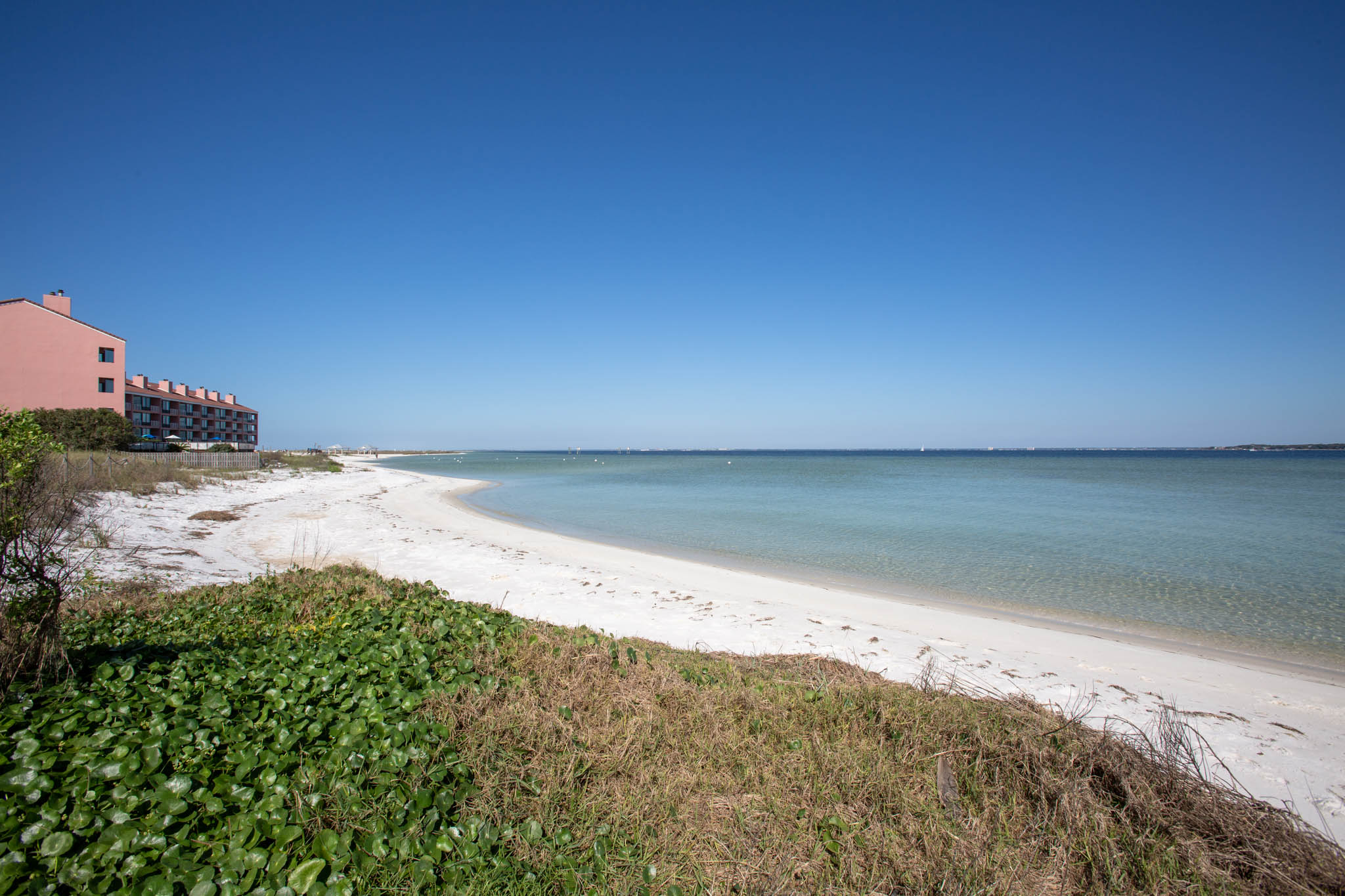 San De Luna #12 Townhouse rental in San DeLuna Pensacola Beach in Pensacola Beach Florida - #28