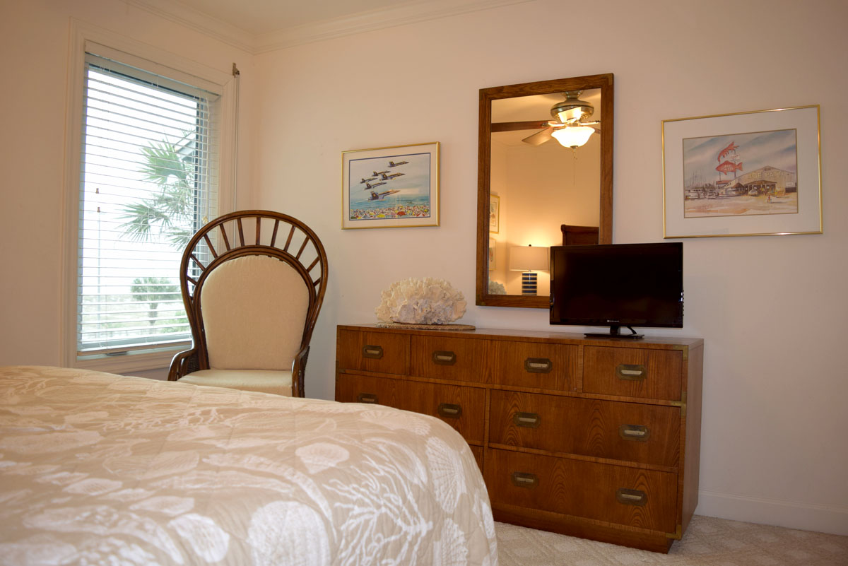 San De Luna #13 Townhouse rental in San DeLuna Pensacola Beach in Pensacola Beach Florida - #11