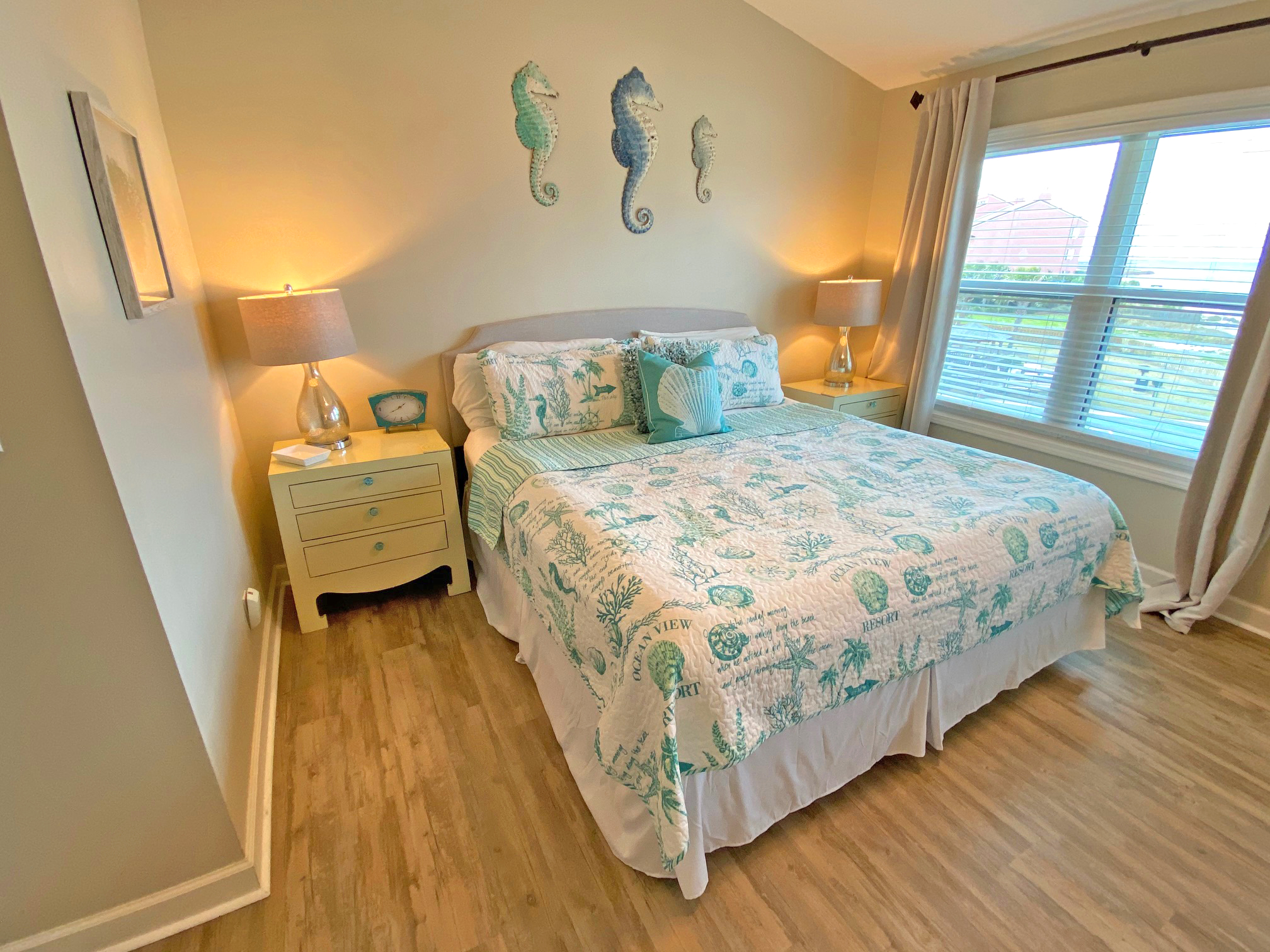 San De Luna #27 Townhouse rental in San DeLuna Pensacola Beach in Pensacola Beach Florida - #17