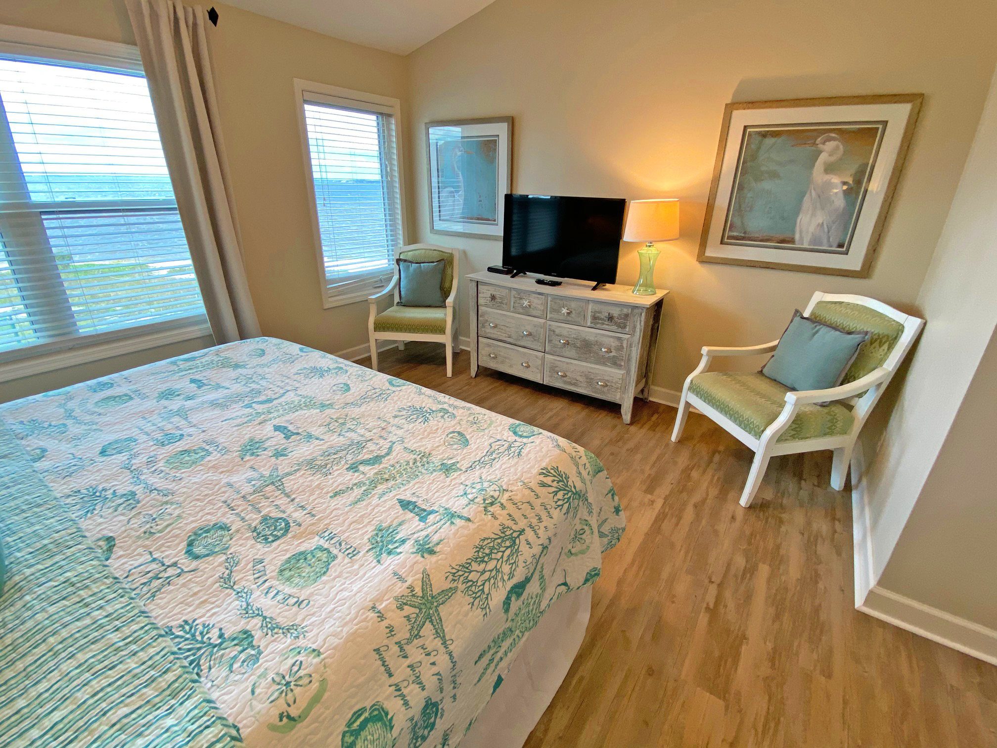 San De Luna #27 Townhouse rental in San DeLuna Pensacola Beach in Pensacola Beach Florida - #21